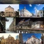 Bucharest_collage_02