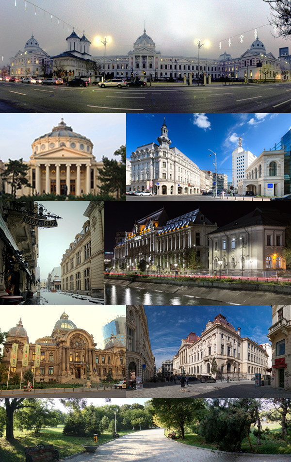 Bucharest_collage_02